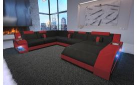 Designer Sofa MATIS von NATIVO Möbel Wien