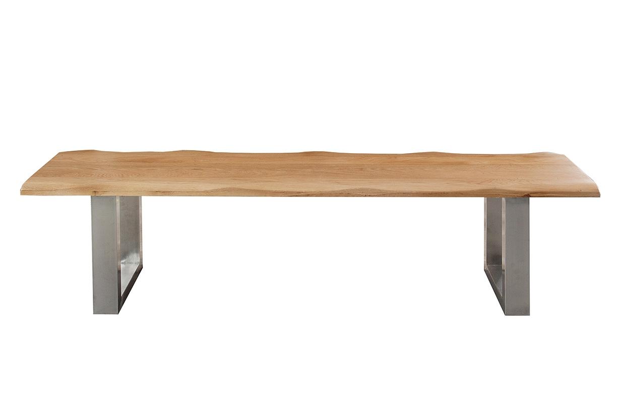 sitzbank almere 180 cm von nativo designer m bel sterreich. Black Bedroom Furniture Sets. Home Design Ideas