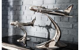 Designer Skulptur FLY FLY von NATIVO Moebel Wien