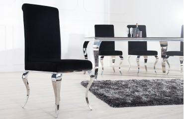 Designer Stuhl ROCCO von NATIVO Moebel Wien