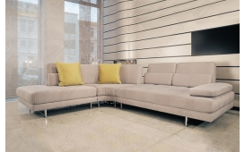 Designer Sofa MERLOT