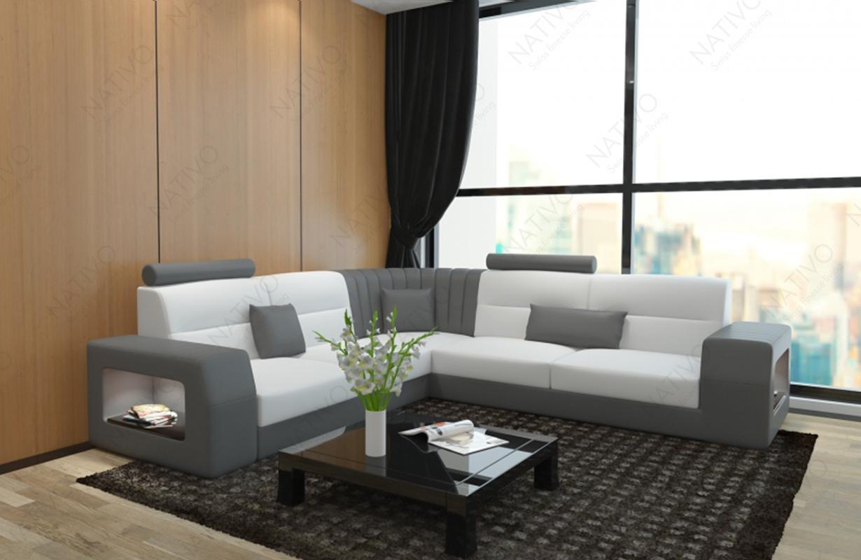 Sofa Legolas Corner Nativo Möbel Oesterreich Günstig Kaufen