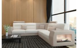 Designer Sofa LEGOLAS CORNER von NATIVO Moebel Schweiz