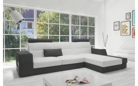 Designer Sofa LEGOLAS MINI mit LED Beleuchtung