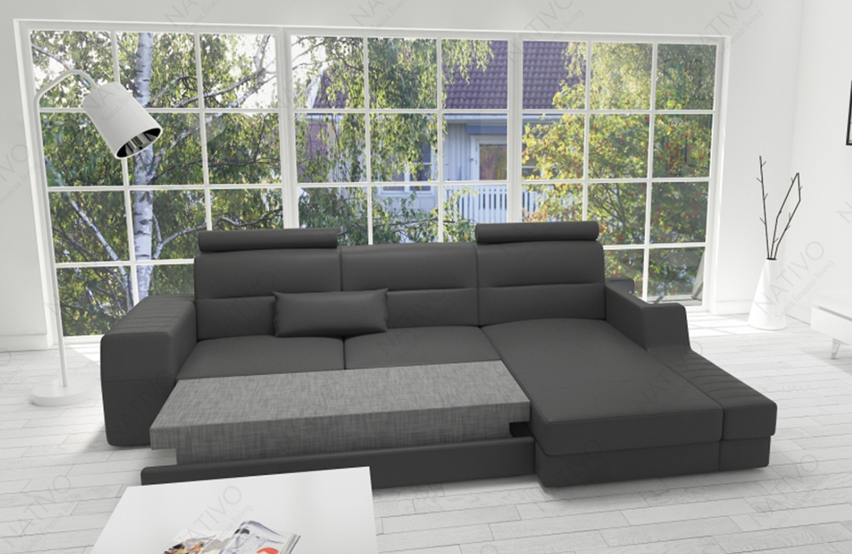 Sofa Kaufen Billig Elegant Ikea Sectional Sofa Review Cool Couch