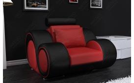 Designer Sofa BARCA 1-Sitzer von NATIVO Moebel Wien
