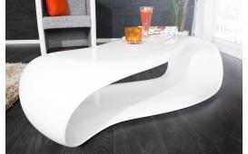 Designer Clubtisch ONER WHITE von NATIVO Moebel Wien