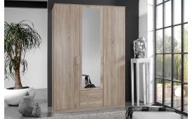 Designer Kleiderschrank KYOTO V1 von NATIVO Moebel Wien