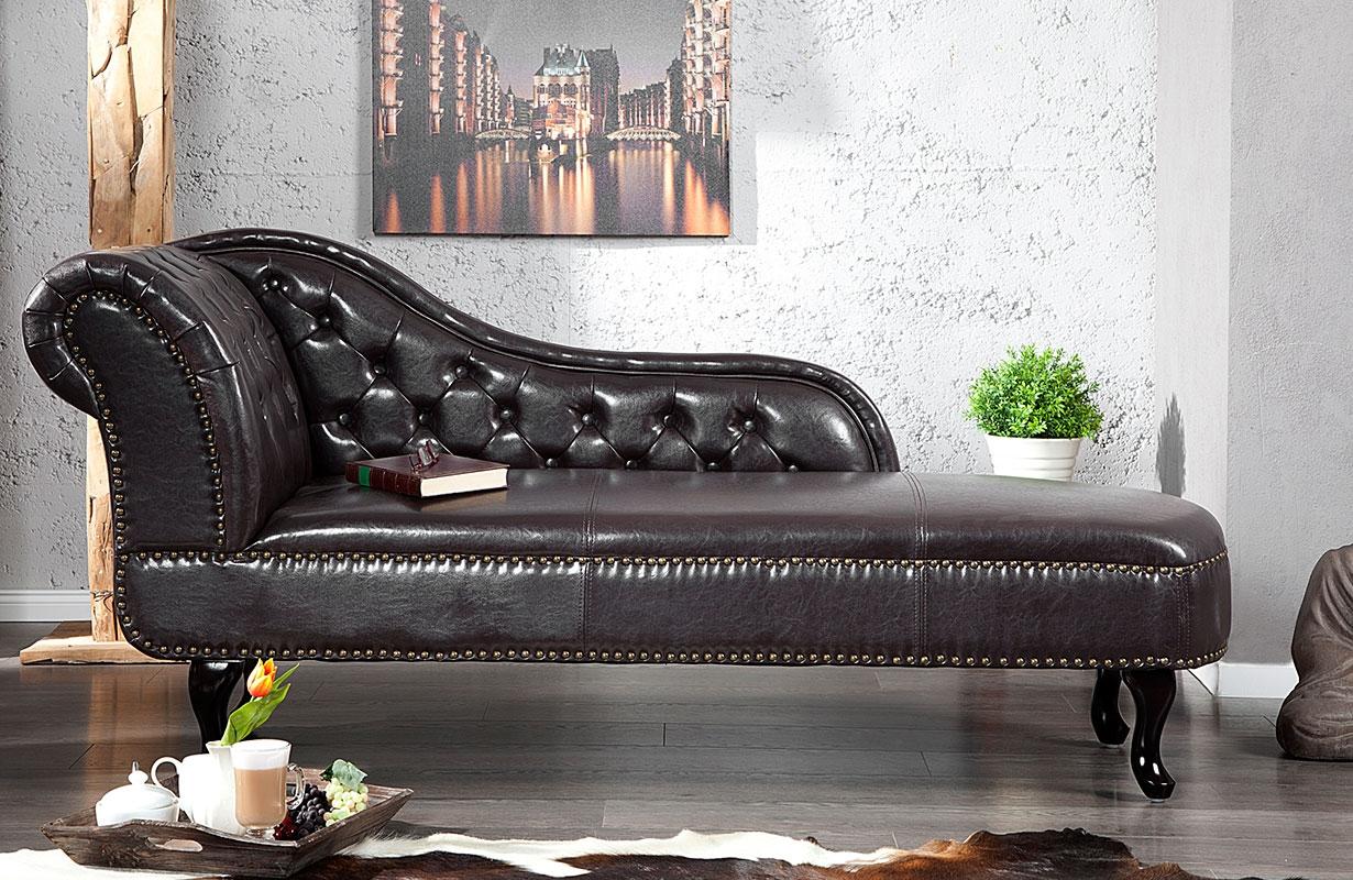 recamiere kaufen awesome hocker online kaufen otto unterschied ottomane und recamiere with. Black Bedroom Furniture Sets. Home Design Ideas
