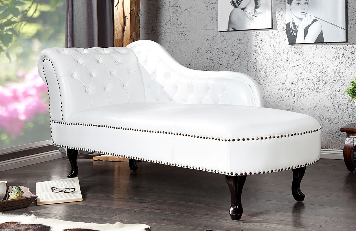recamiere chesterfield bei nativo m bel wien g nstig kaufen. Black Bedroom Furniture Sets. Home Design Ideas