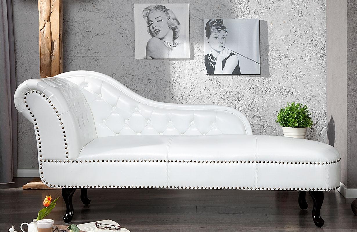 recamiere chesterfield bei nativo m bel wien g nstig kaufen. Black Bedroom Furniture Sets. Home Design Ideas