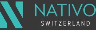 NATIVO Österreich