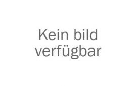 Designer Esstisch TAURUS X 180 cm
