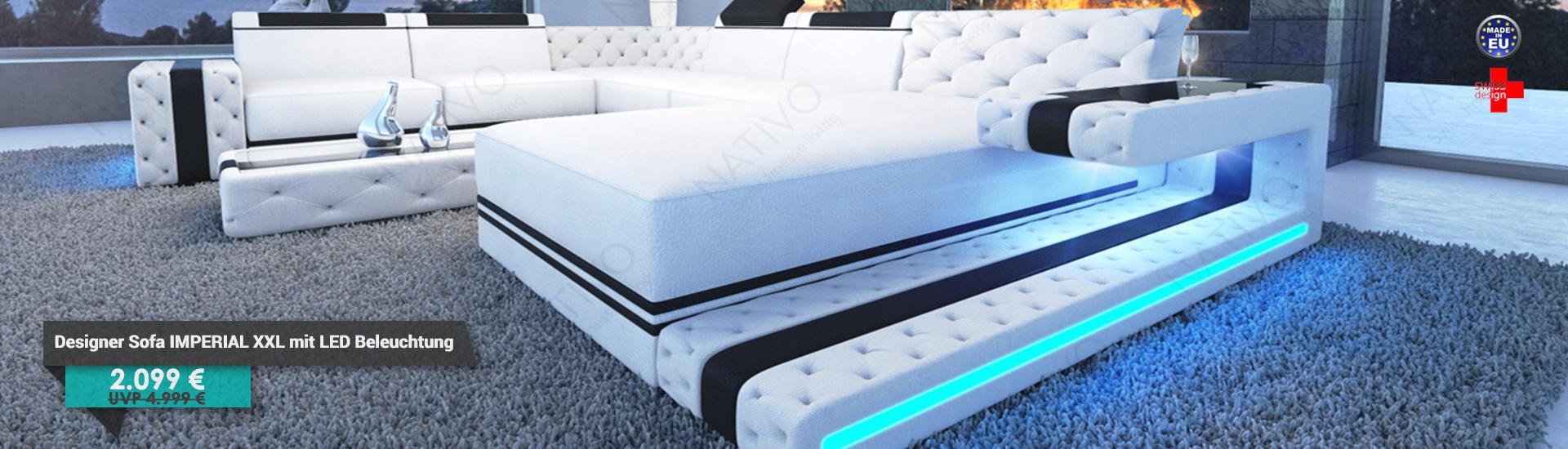 m bel online kaufen sterreich. Black Bedroom Furniture Sets. Home Design Ideas
